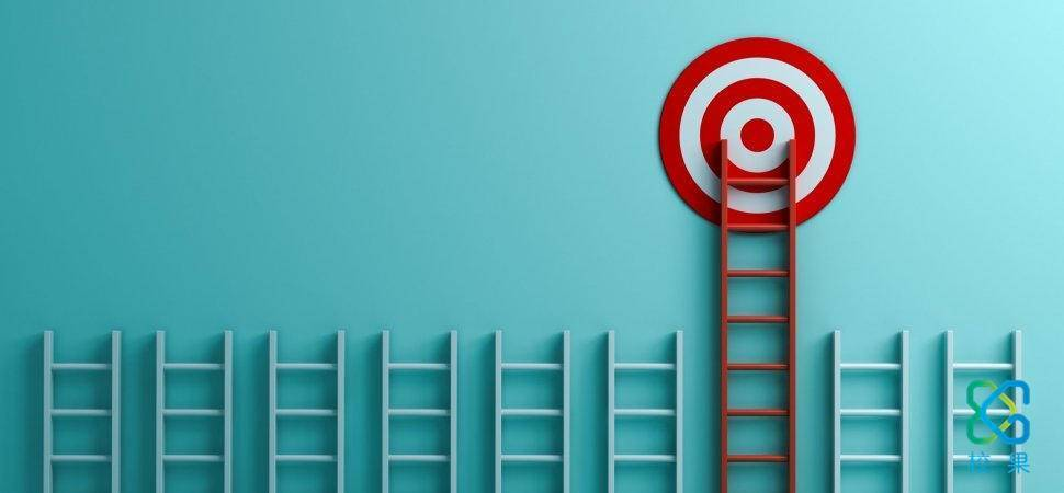 顶级的网络营销人才必须具备的5大网络营销思维
