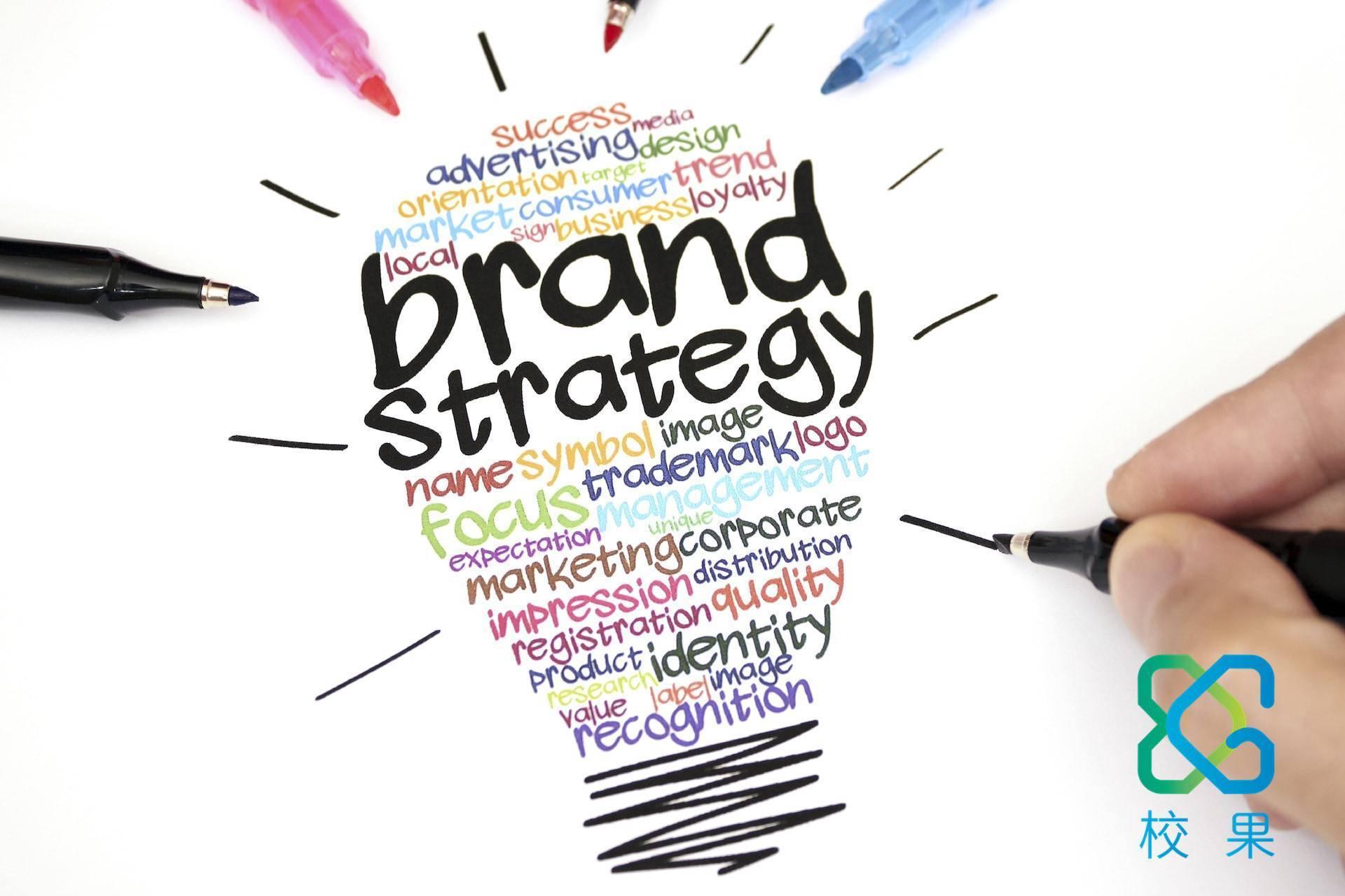 中小型企业为什么要做校园品牌推广
