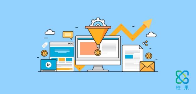 三个关键点让你更好的做新媒体整合营销