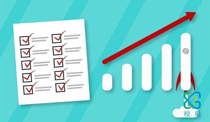 内容营销策略方案制定包括哪些