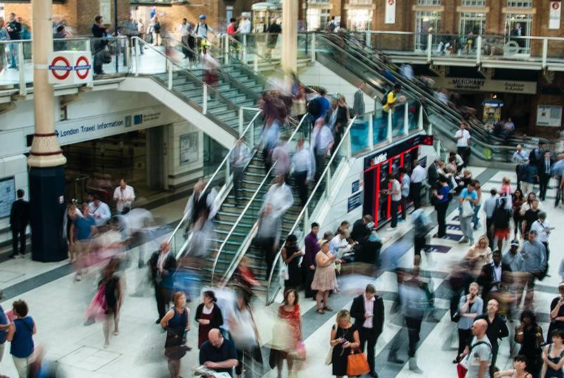 什么是场景营销,如何利用场景营销实现销售与增长?