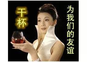 喜茶新广告翻车,为什么品牌都喜欢土味营销