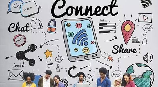 Z世代崛起,怎样做好品牌年轻化?