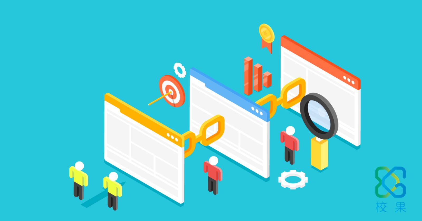 什么是传统营销?什么是网络营销?两者有什么不同