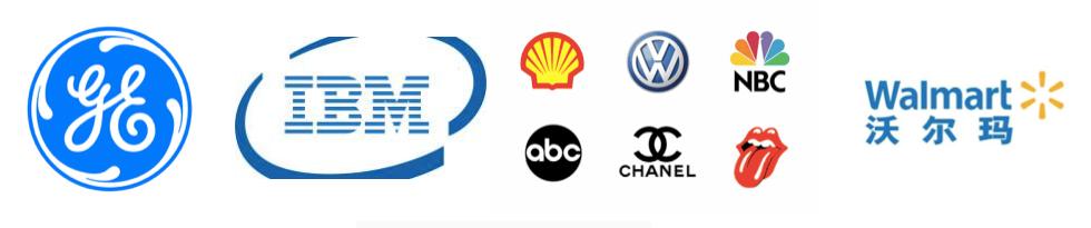 品牌与IP是怎样融合的?