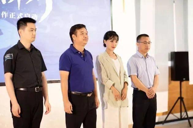 """李子柒建螺蛳粉厂,""""个人IP""""爆红后的品牌化之路"""