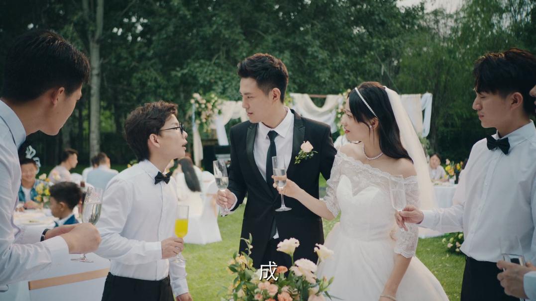 天猫七夕节广告,竟然对单身的柠檬精下手了?