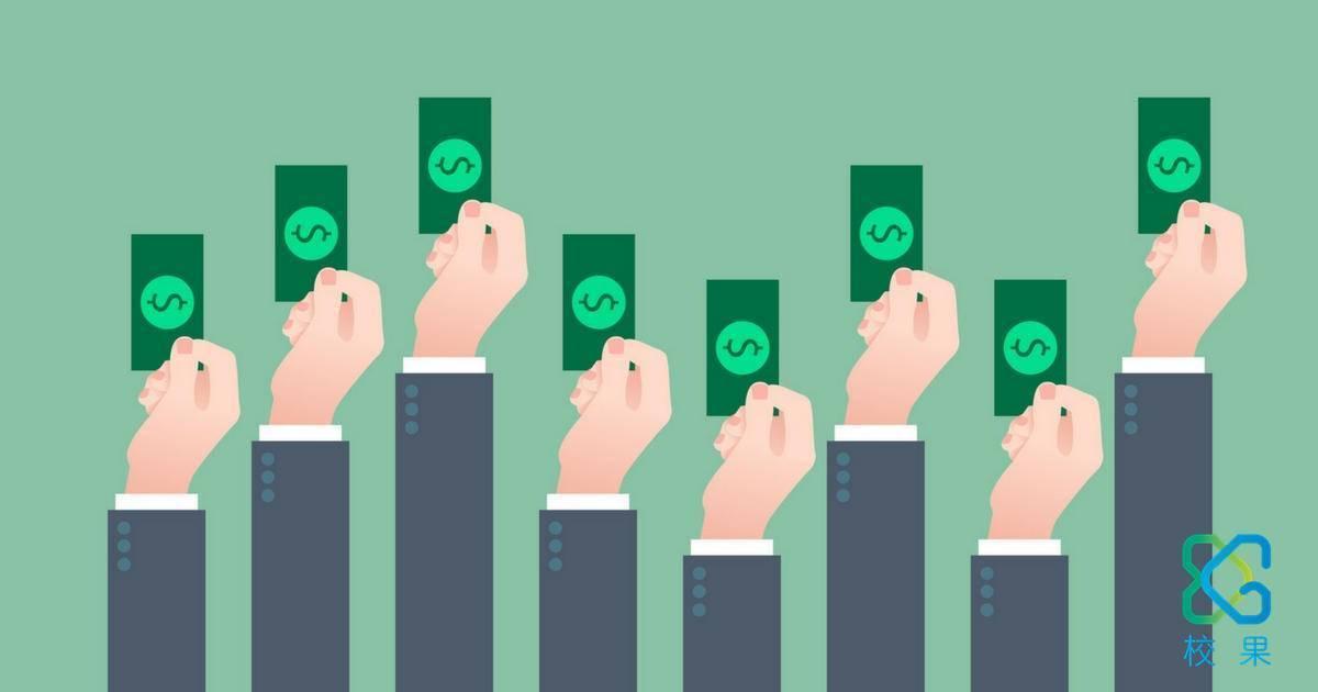 B站营销的市场利用率越来越高