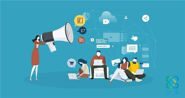 软性市场的校园品牌营销转变