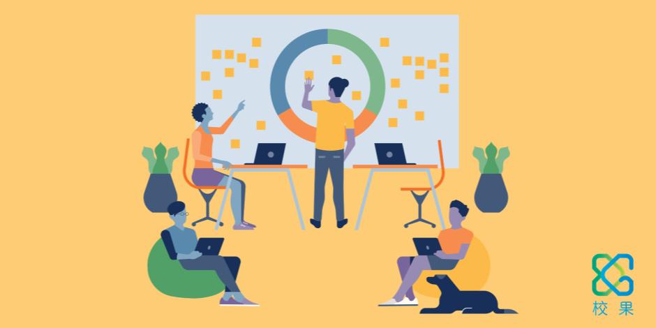 品牌如何在校园营销推广过程中进行精准营销