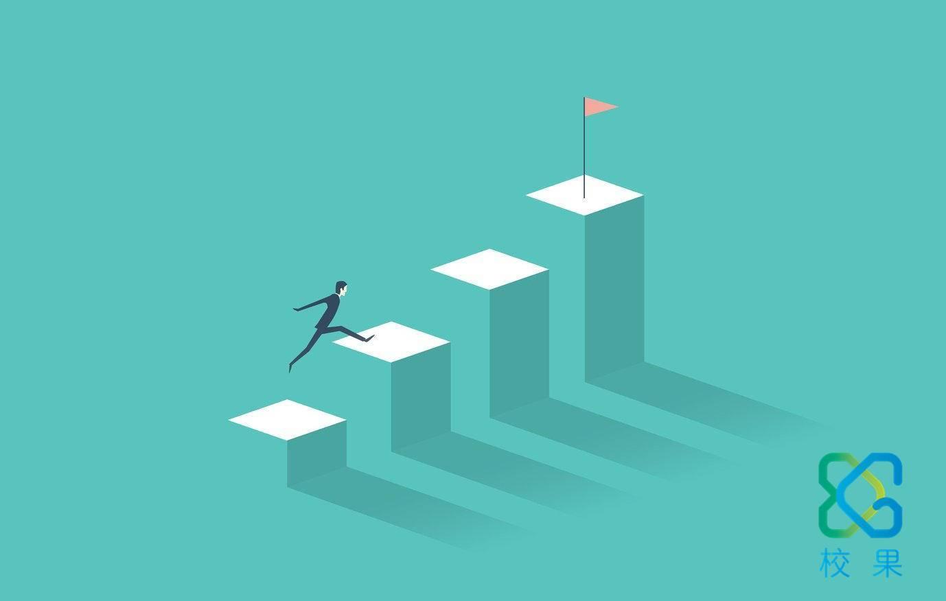 企业校园营销期间如何高效地进行内容营销呢