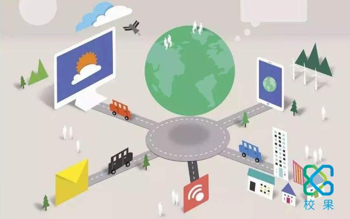 借助线上渠道和内容营销方式进行校园营销会遇到哪些障碍