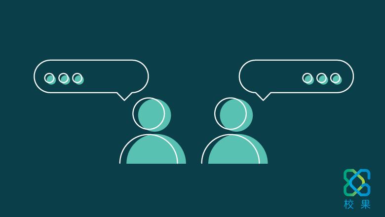 校园活动赞助必须要严格遵循的三大原则