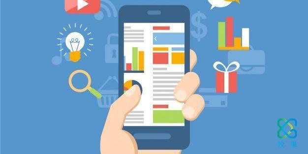 分析大学生消费行为,研究更为有效的校园营销方式