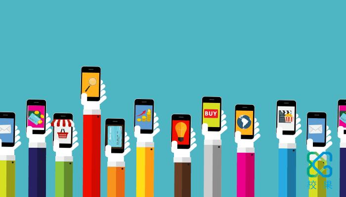 如何利用好线上校园营销资源来完成企业的校园营销计划