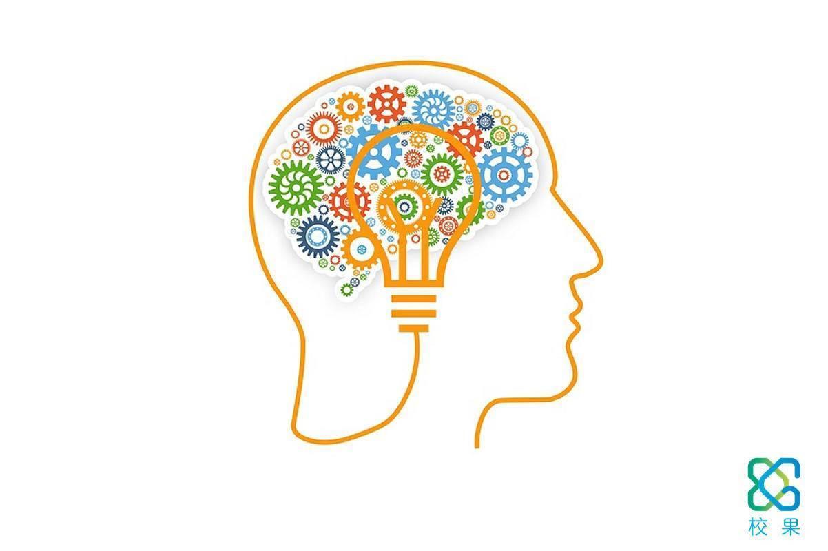 从四个角度写校园营销文案,来引起大学生的情感共鸣