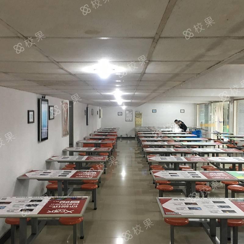 校园桌贴 安徽大学-新校区