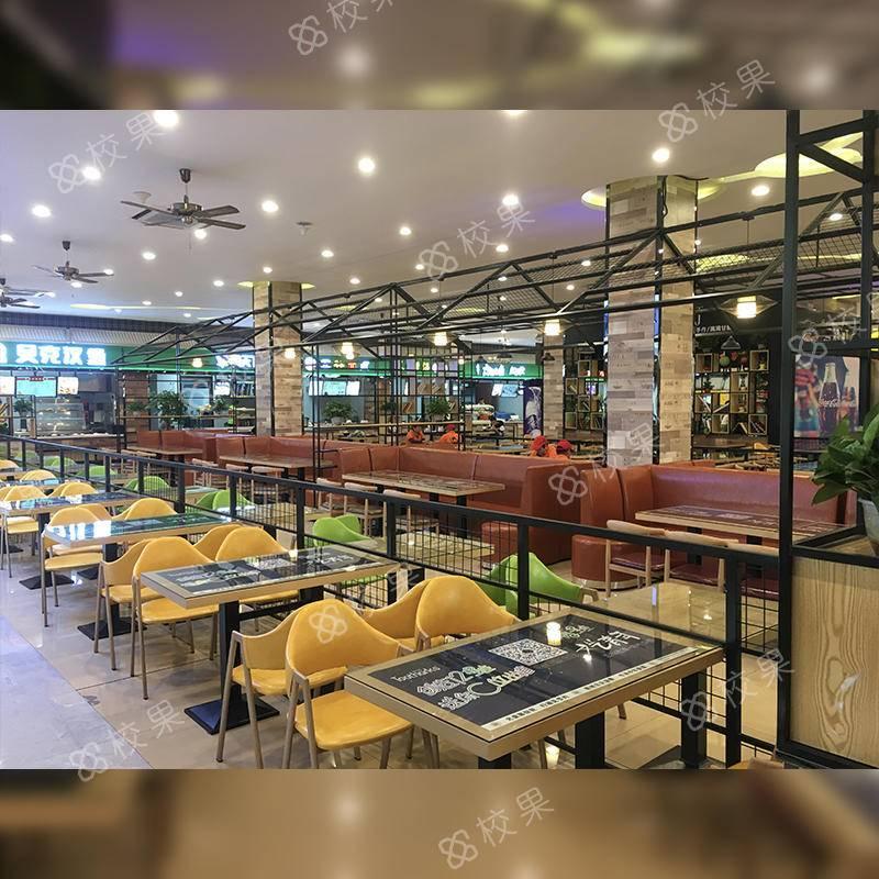 校园桌贴 南京航空航天大学-明故宫校区
