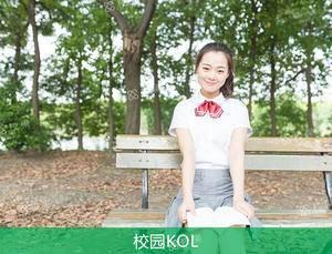 校果-宁波大学校园自媒体KOL朋友圈广告位