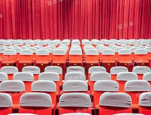校果-浙江旅游职业学院校园文体中心场地,一站式校园推广