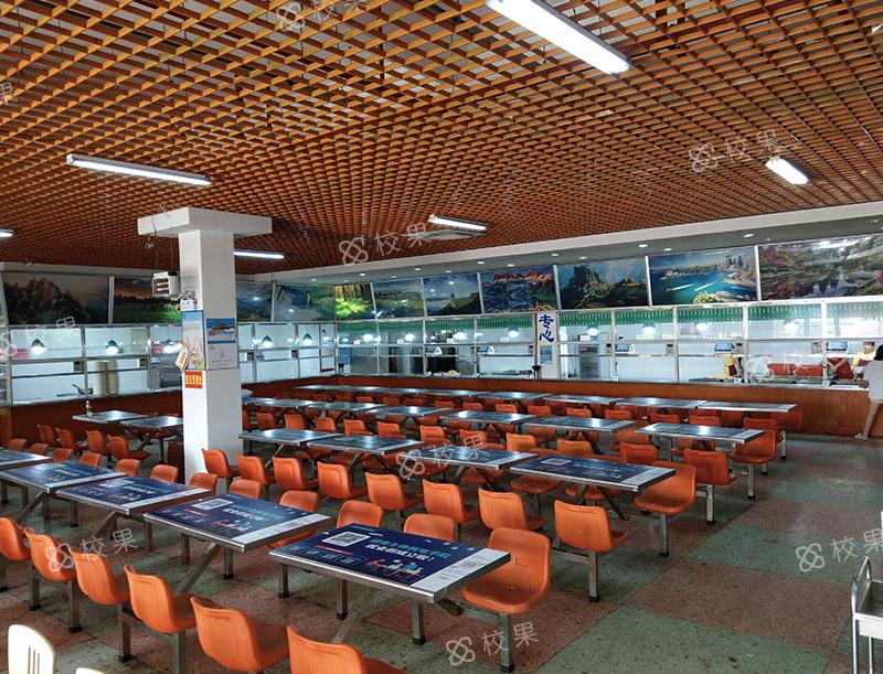 校园桌贴 星海音乐学院