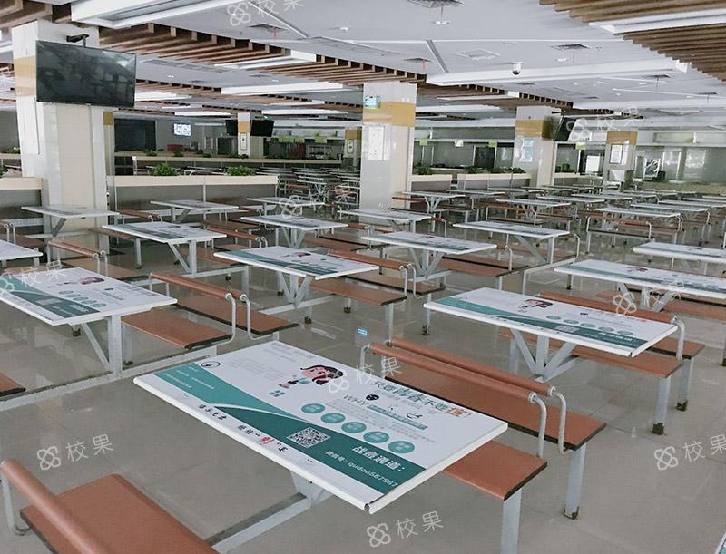 校园桌贴 昆明大学