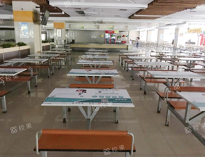 校园桌贴 内蒙古工业大学-金川校区